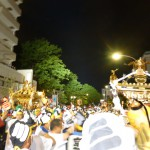 kurayami_10