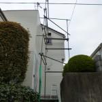 sakuragaoka00_18