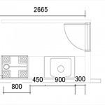 E705-plan001