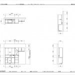 E705-plan002